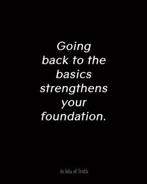 111501-getting-back-to-basics-quotes