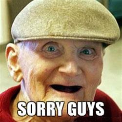 sorry-guys